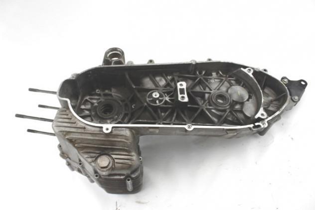 APRILIA ATLANTIC 500 AP8560212 CARTER BLOCCO MOTORE 01 - 04 CRANKCASE