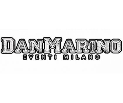 Danmarino eventi Milano
