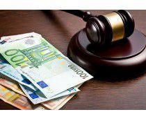 Avvocato per Risarcimento Danni da Malasanita'da Colpa da Errore Medico Pavia