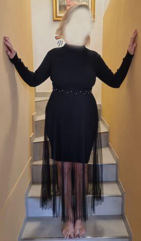 Vestiti da donna taglia unica ( solo quelli che vedi nelle foto allegate