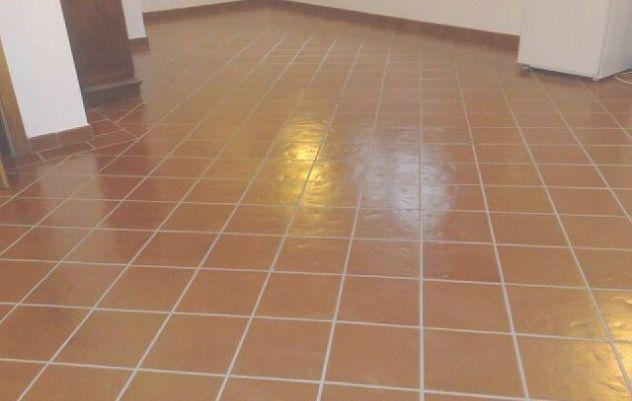 Pavimenti In Cotto Immagini : Trattamento e pulizia pavimenti in cotto padova annunci padova