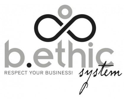 B.ETHIC SYSTEM SRL -