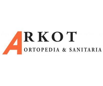 ARKOT ORTOPEDIA & SANITARIA