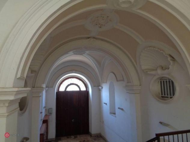 Appartamento di 45mq in Via Luigi Zuppetta 24 a Bari - Foto 8