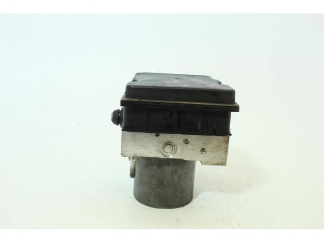 0265234314 AGGREGATO POMPA ABS SMART FORFOUR (454) 1.5 DCI 12V ROB KW70 - 9 …