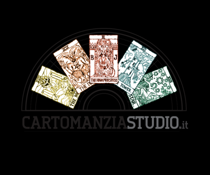 Cartomanzia Studio Arena