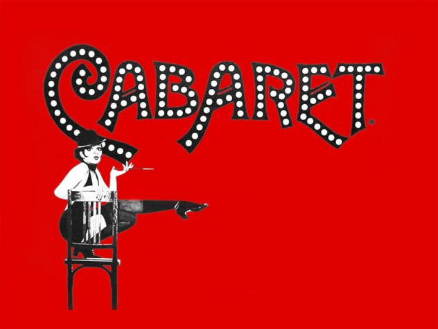 CABARET COMO - Foto 3