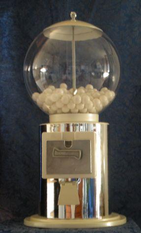 LAMPADE VINTAGE - Foto 7
