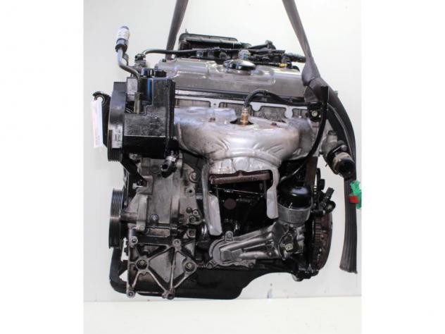 NFV MOTORE CITROEN XSARA PICASSO (N68) 1.6B 8V 95CV (2005)