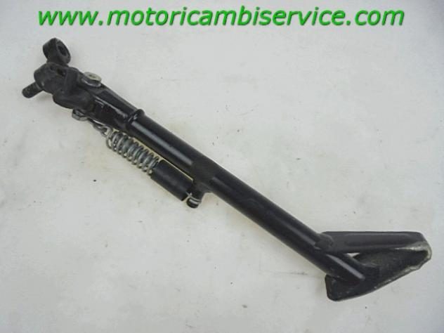 CAVALLETTO LATERALE DUCATI MONSTER 821 2014 - 2018 21010721A SIDE STAND