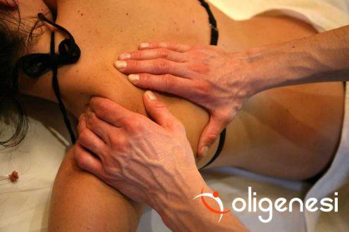 Percorso Professionale per Massaggiatore scuola di Massaggio a Firenze in T … - Foto 4