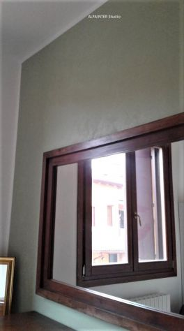 ALPAINTER STUDIO impresa artigiana di tinteggiatura - Mantova - Foto 2