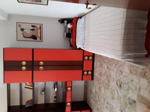 Comodo appartamento per studenti - Foto 2