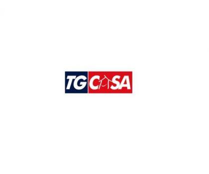 TGCASA