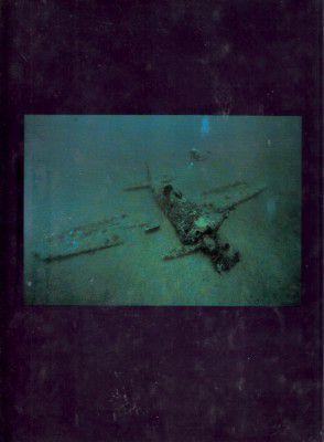 RELITTI. Immersioni nella storia Cafiero Gaetano Ed.White Star, 1992 come nuovo - Foto 2
