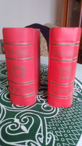 COLLEZIONE READERS DIGEST 1958-1959 - Foto 4