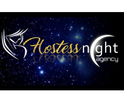 Hostess Night Agency