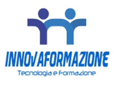 Corso Android Sviluppatore programmazione APP INNOVAFORMAZIONE.NET