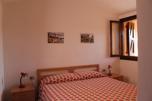Sardegna Torre Dei Corsari Affitto Case Vacanze - Foto 2