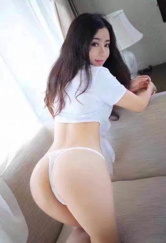 3778854006 massaggi completo nuovo ragazze super relax - Foto 4