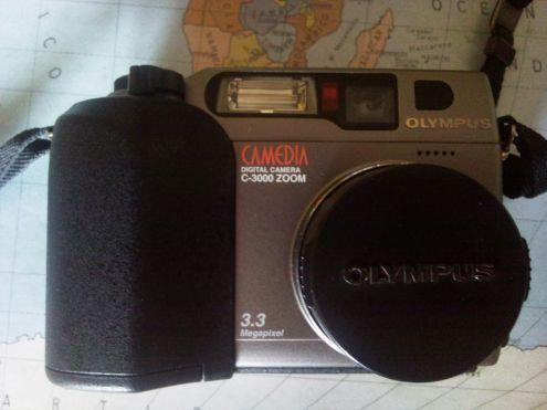 macchine fotografiche - Foto 2