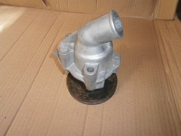 Pompa acqua Autobianchi A111 Primula