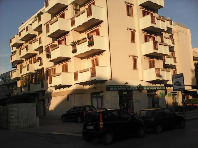 in affitto Privato box zona sud - Trani mq 50 - Foto 6