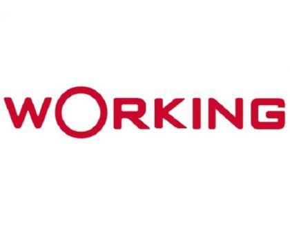 WORKING SOC. COOP. -