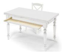 Cucine Usate Massa Carrara.Cucine Usate A Massa Carrara Cucine Componibili E Mobili
