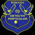 AGENZIE INVESTIGAZIONI ROMANIA INVESTIGATORE PRIVATO ROMANIA INDAGINI ROMANIA - Foto 3