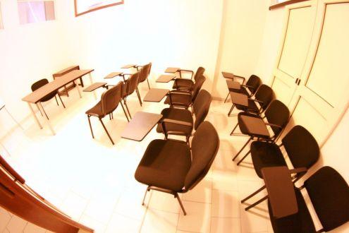 Ufficio arredato low cost euro 155 - Foto 4