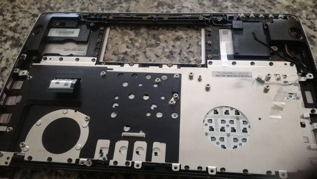 Tastiera e pannello anteriore Asus SonicMaster - Foto 2