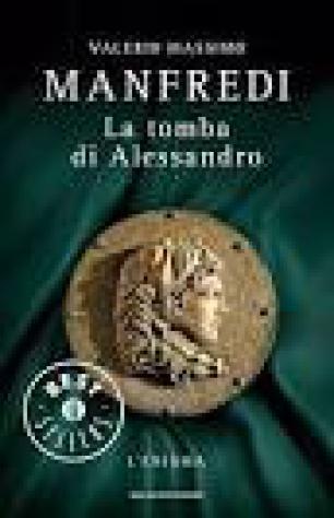 LA TOMBA DI ALESSANDRO