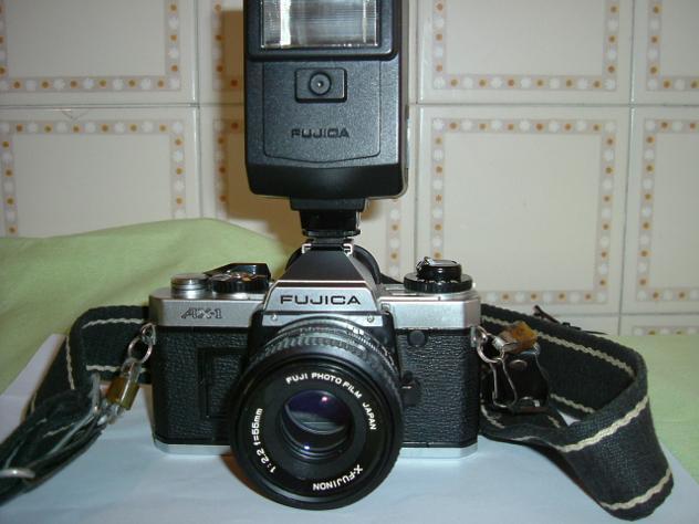 Macchina fotografica Euro 150 - Foto 7