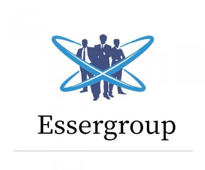 Essergroup
