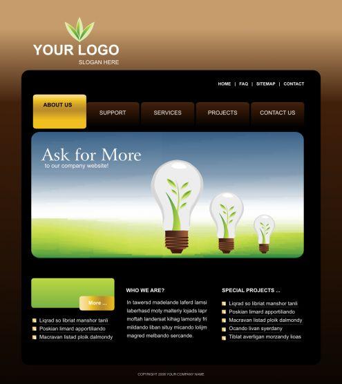 Corsi per diventare web design - Messina