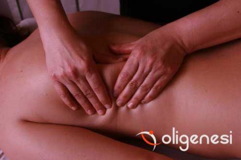 Corsi di formazione professionale in massaggio muscolare o greco-romano a R … - Foto 4