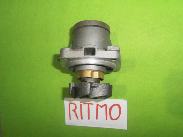 "Pompa acqua per Fiat ritmo L CL prima serie ""NUOVA""   Water Pump  …"