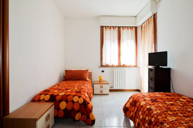Bed and breakfast - Foto 7