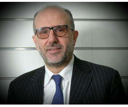 Sensitivo Cartomante Mario Pazienza