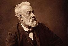 Viaggio al centro della Terra, Jules Verne, Giunti Junior 2009. - Foto 3