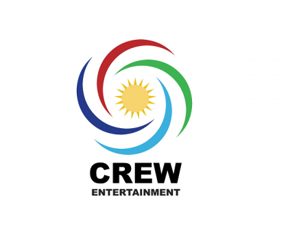 Crew Entertainment