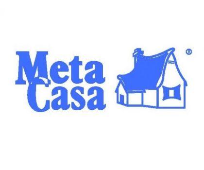 Meta Casa -