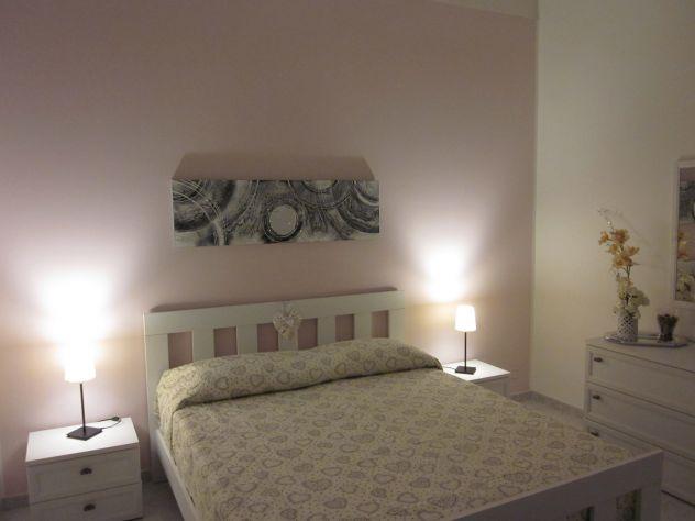 Sassi a Colori - Casa Vacanze con parcheggio - Matera Centro - Foto 2