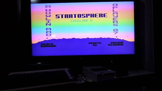 Atari 800XL (anno 1983) completo (perfetto e funzionante) RARO! - Foto 2