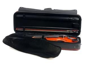 Custodia per violino