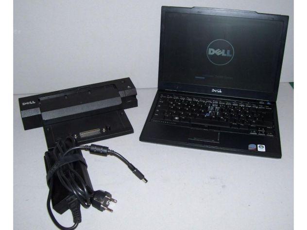 Computer professionale Dell Latitude E4300 Consolle - Foto 2