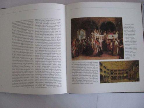 VOLUME UNICO LIVORNO - VENEZIA IN TOSCANA - Foto 3