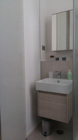 Appartamento autonomo comodo per il CROB - Foto 7
