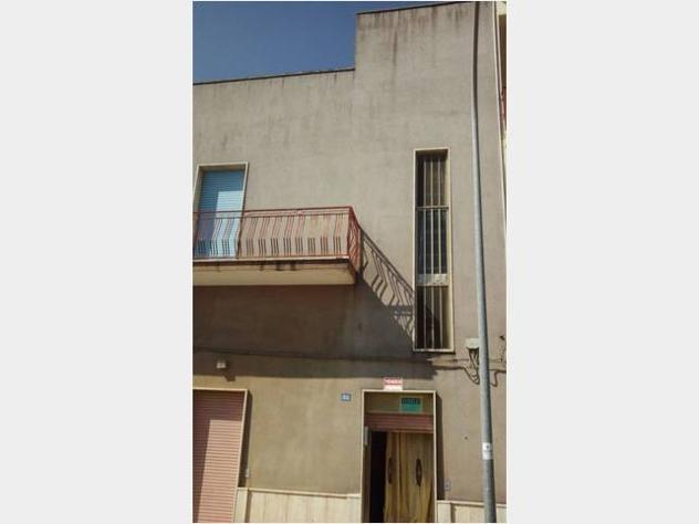 appartamento via umberto mq130 numero locali 6+servizi - Foto 3